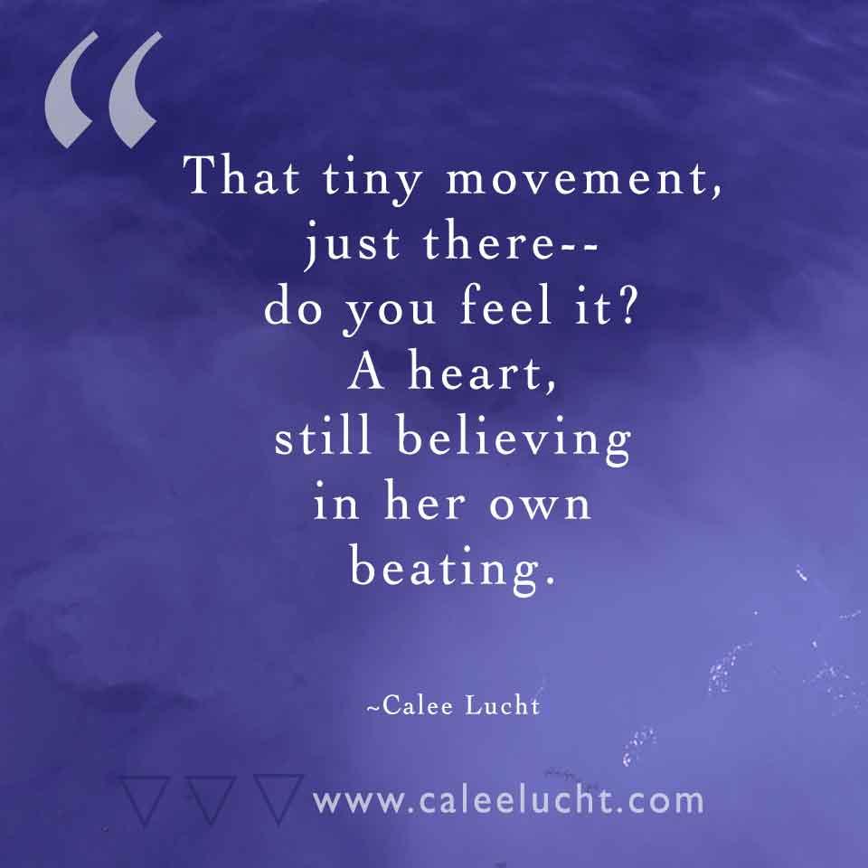 Believe-in-heartbeat-Calee-Lucht-empowerment-coach.jpg