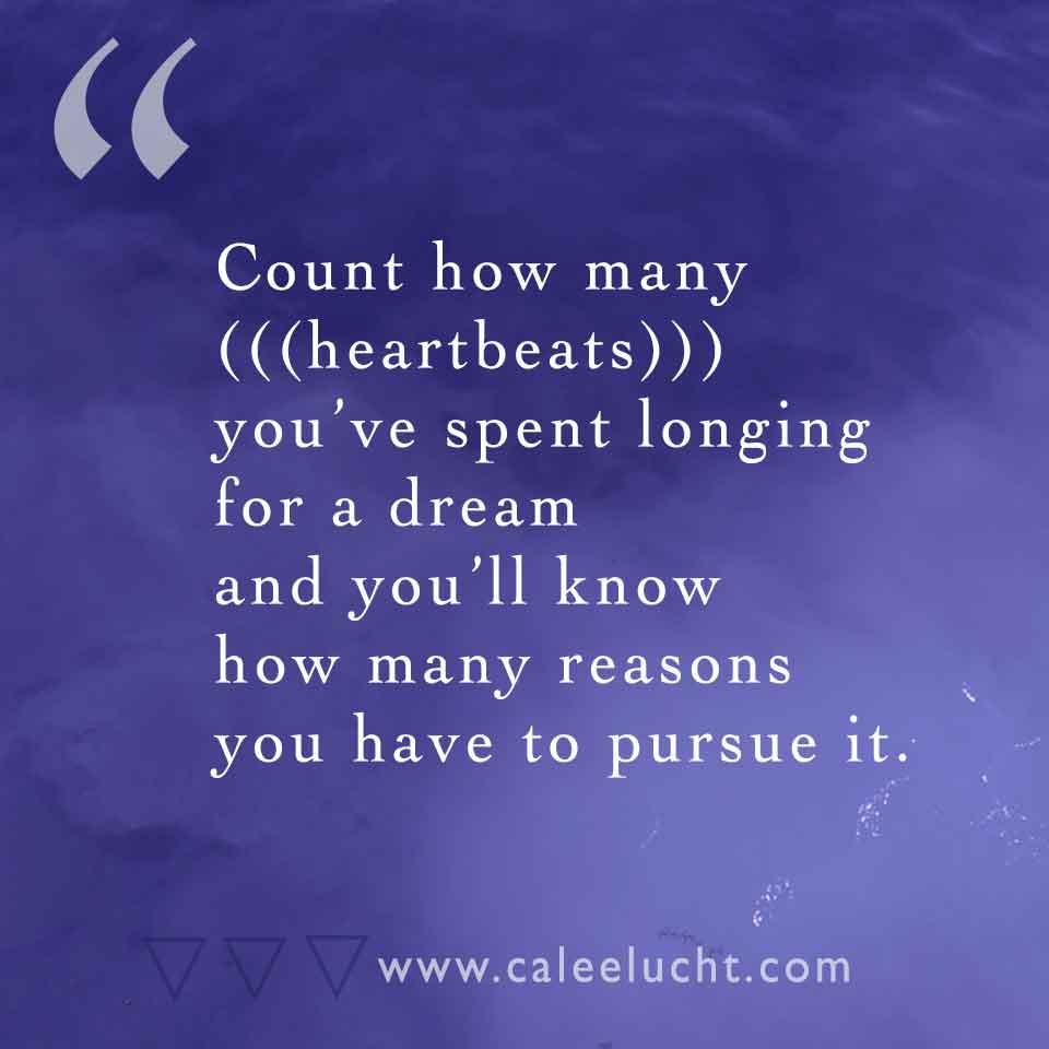 Count-heartbeats-calee-lucht-empowerment-coach.jpg