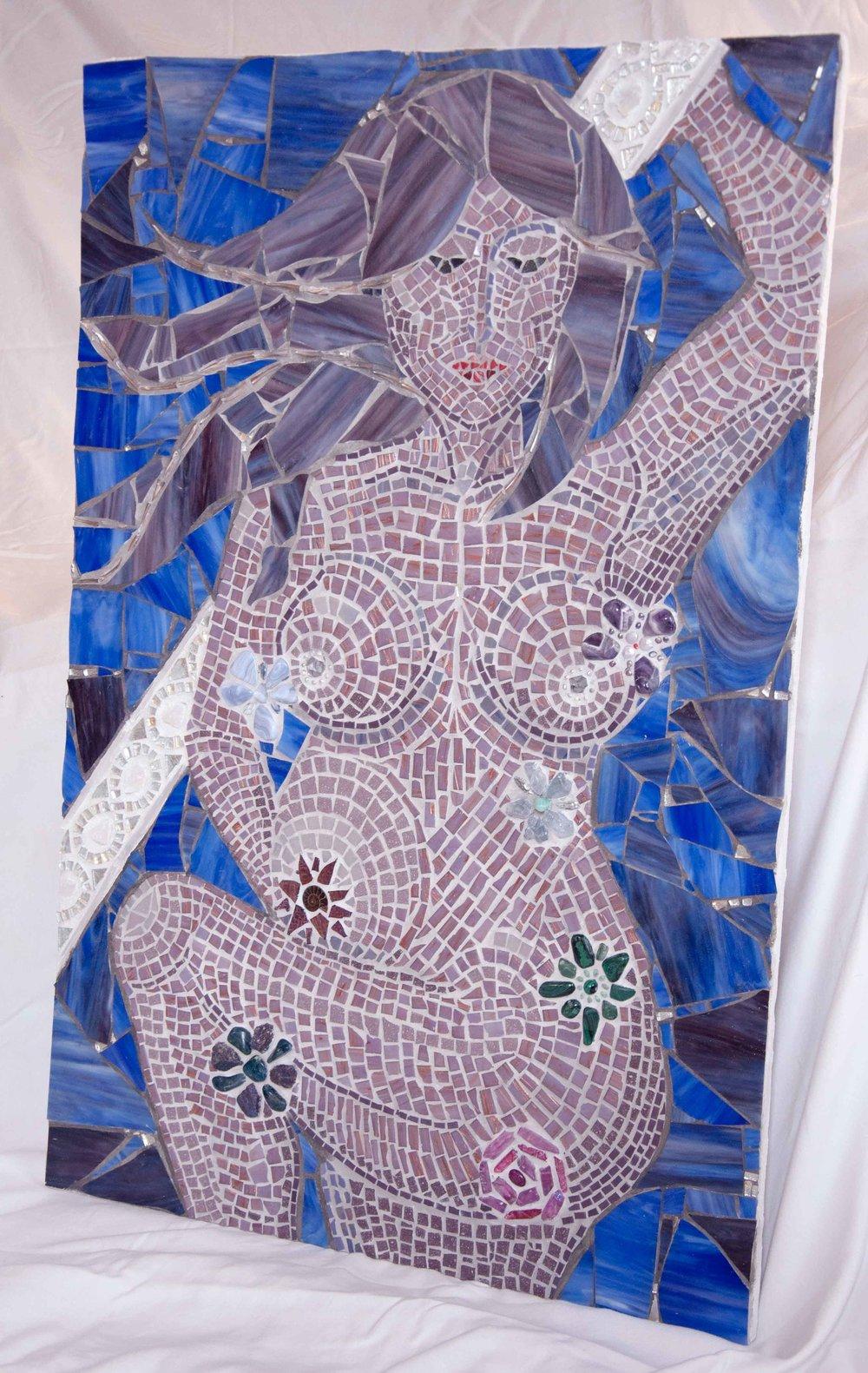 Calee Lucht mosaic cross-pollinatrix goddess.jpg