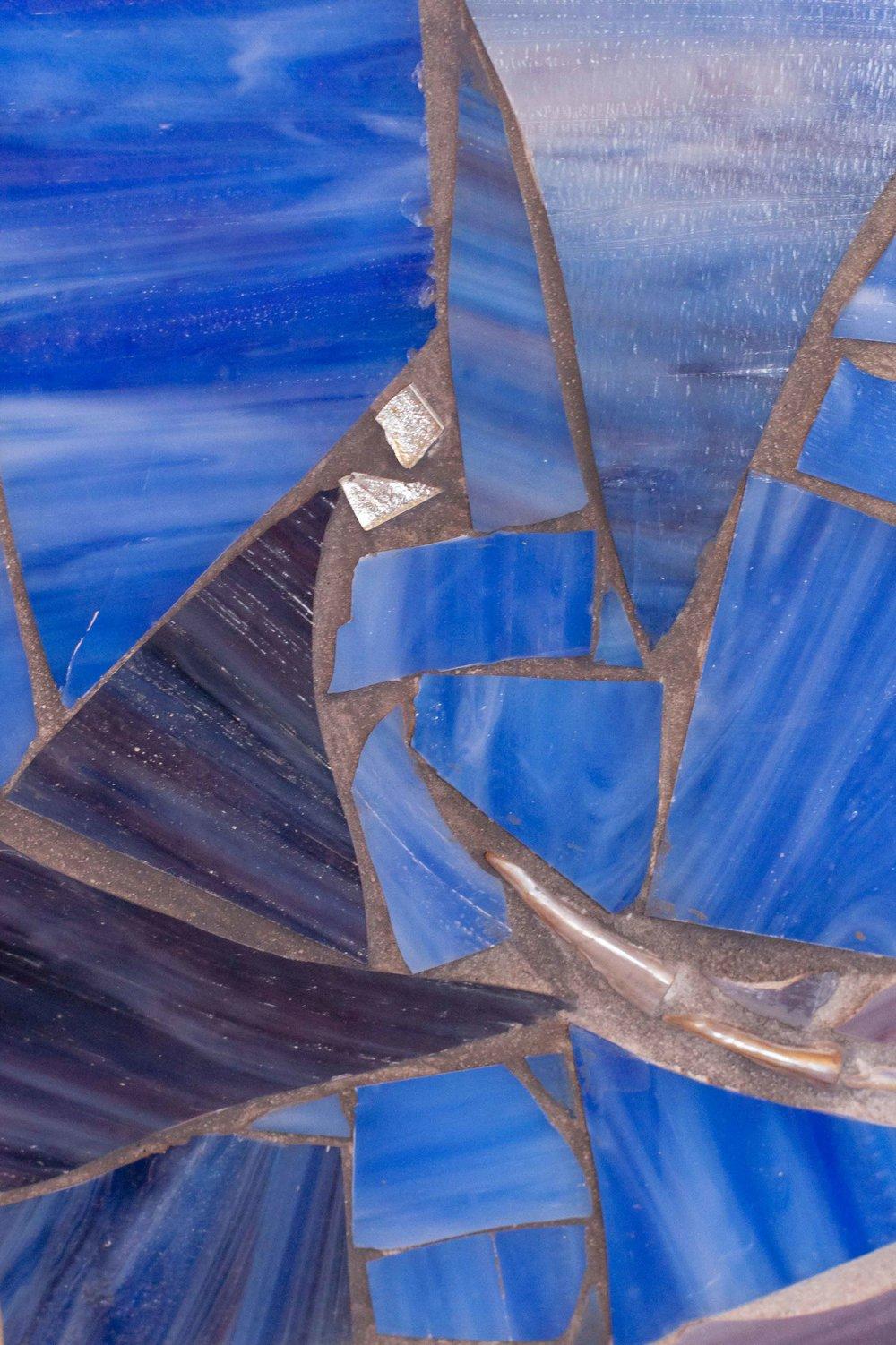 Calee Lucht mosaic cross-pollinatrix blue detail.jpg