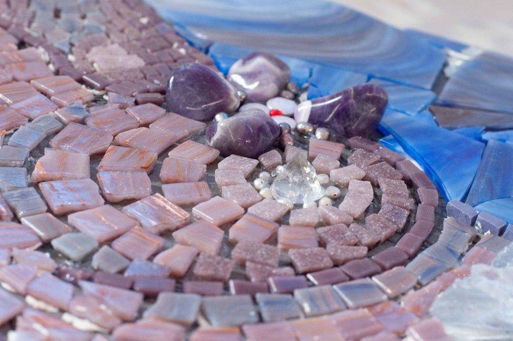 Calee-Lucht-Cross-Pollinatrix-mosaic-crystal-detail.jpg