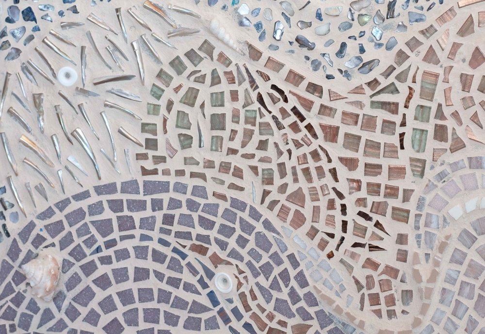 Calee Lucht Rebirth of Venus mosaic_Lovers.jpg