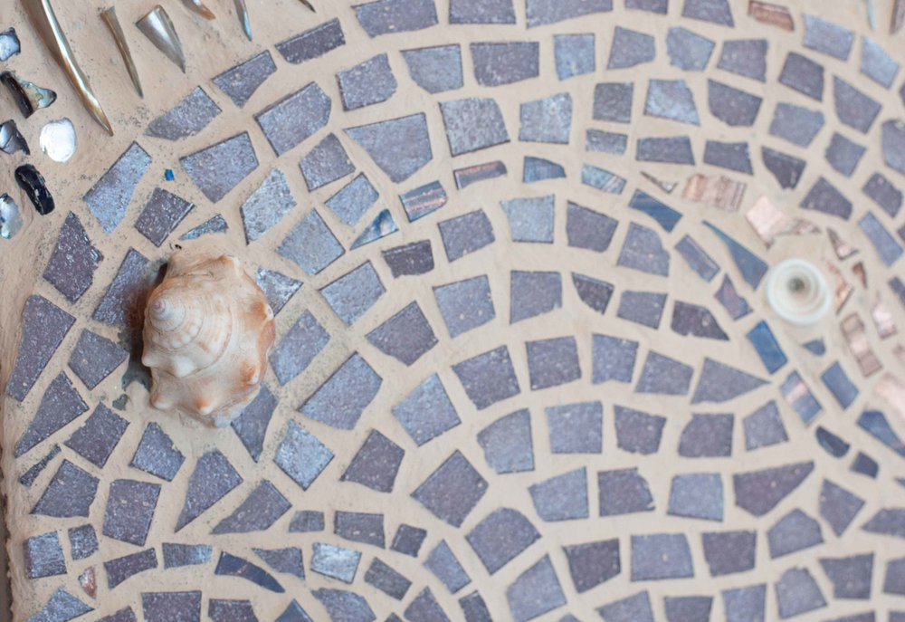 Calee Lucht Rebirth of Venus mosaic_shell.jpg