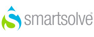 SmartSolve-Industries