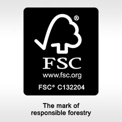 CMC-Group-FSC-Certification