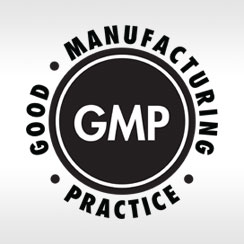 CMC-Group-GMP-Certification