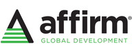 Affirm-Global-Development