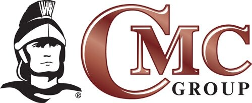 CMC Group, Inc. | Bowling Green, OH