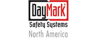 DayMark-Safety-Systems