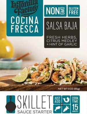 salsa-baja-thumb-nail-300x391.jpg
