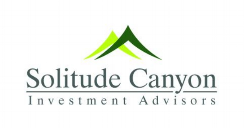Solitude Canyon Investment Advisors