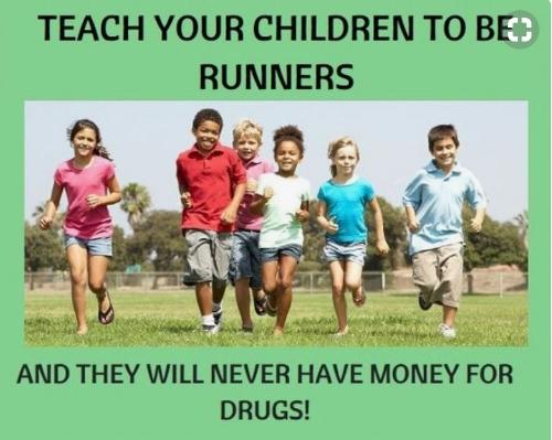 childrenrunners.jpg
