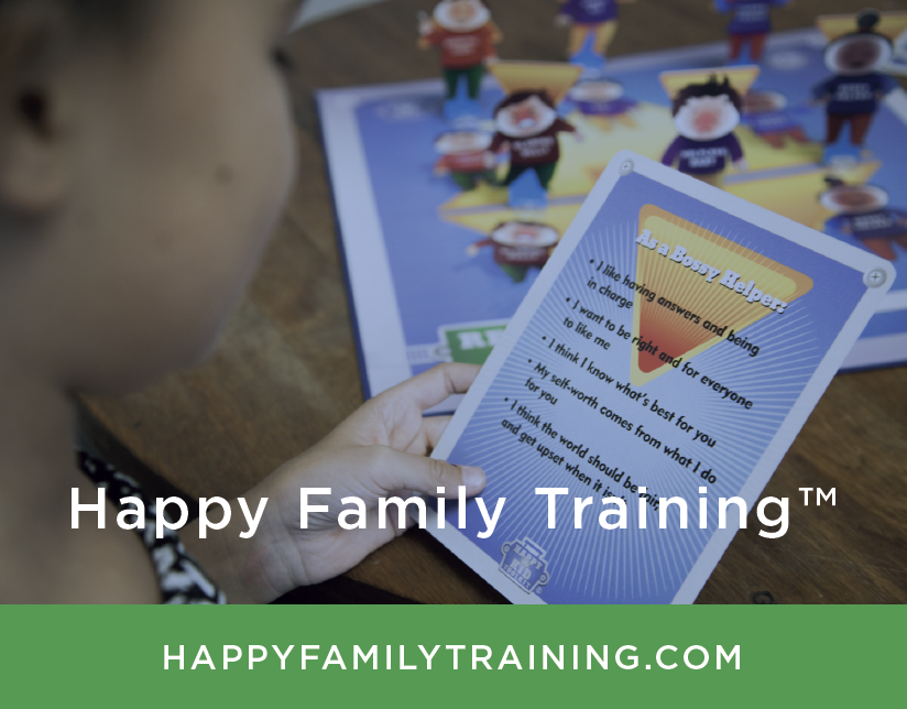 Happy-Family-Training-Footer-Image-Link