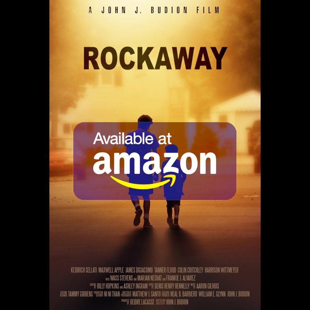 ROCKAWAY_AMAZON.0000.jpg