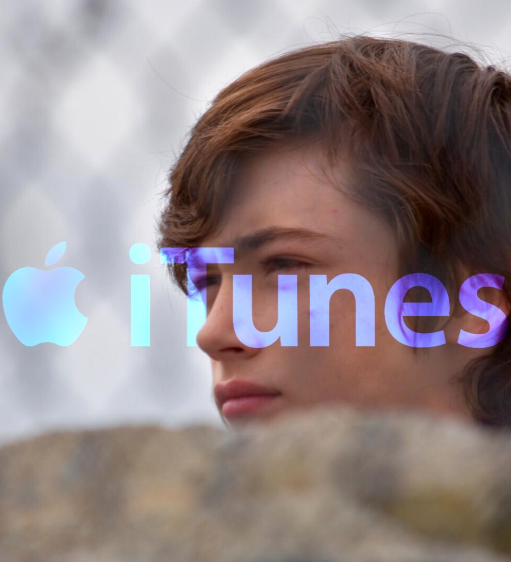 ROCKAWAY_iTunes.0000.jpg