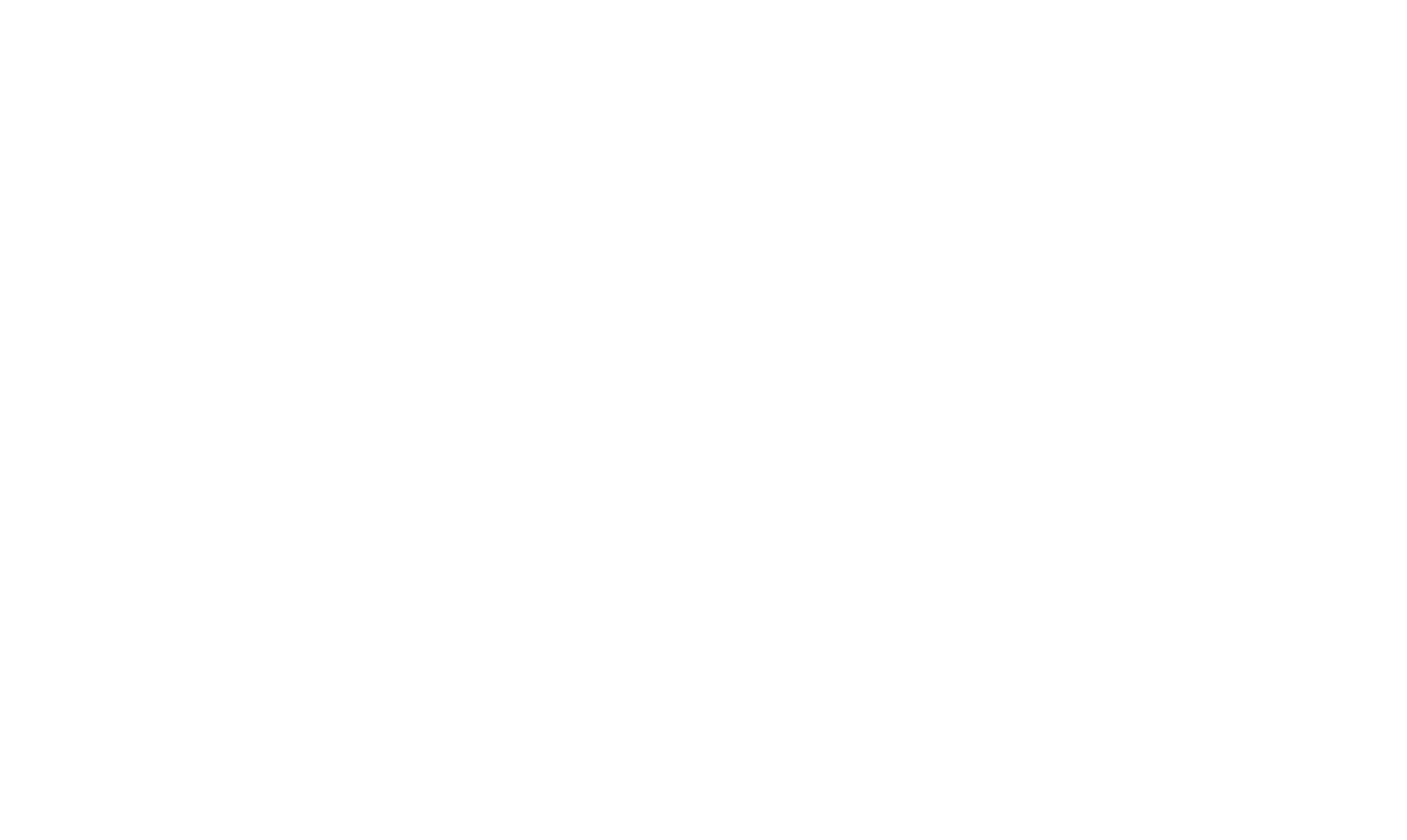 McKenzie Architectural Kitchens
