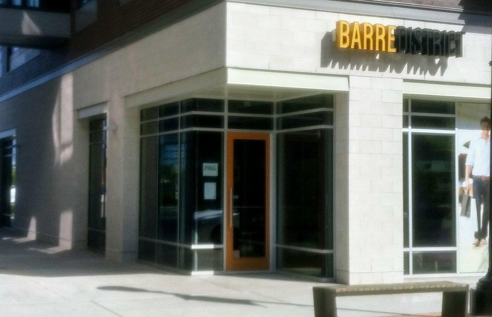 BarreDistrict_OakCreek.jpg