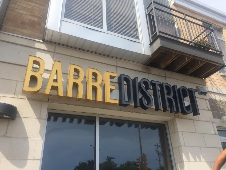 BarreDistrictMilwaukee.jpg