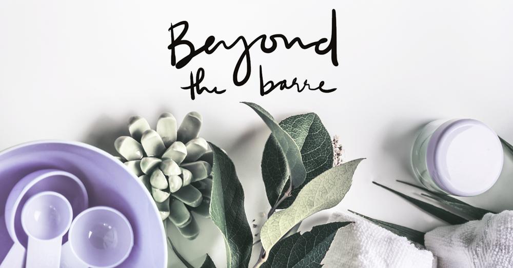 BeyondTheBarreBlog_Cover.png