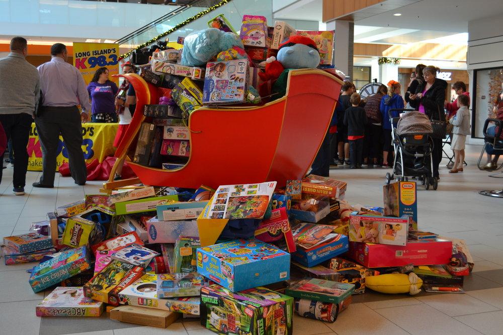 BCCA Toys for Tots 659.JPG