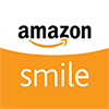 Amazon-Smile-Sq-Logo.jpg