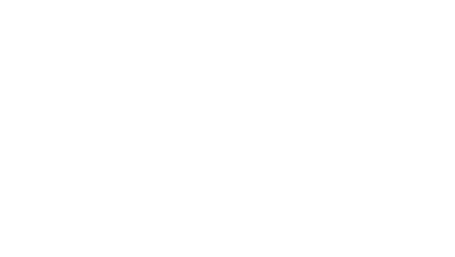 Belmont Child Care Association, Inc.