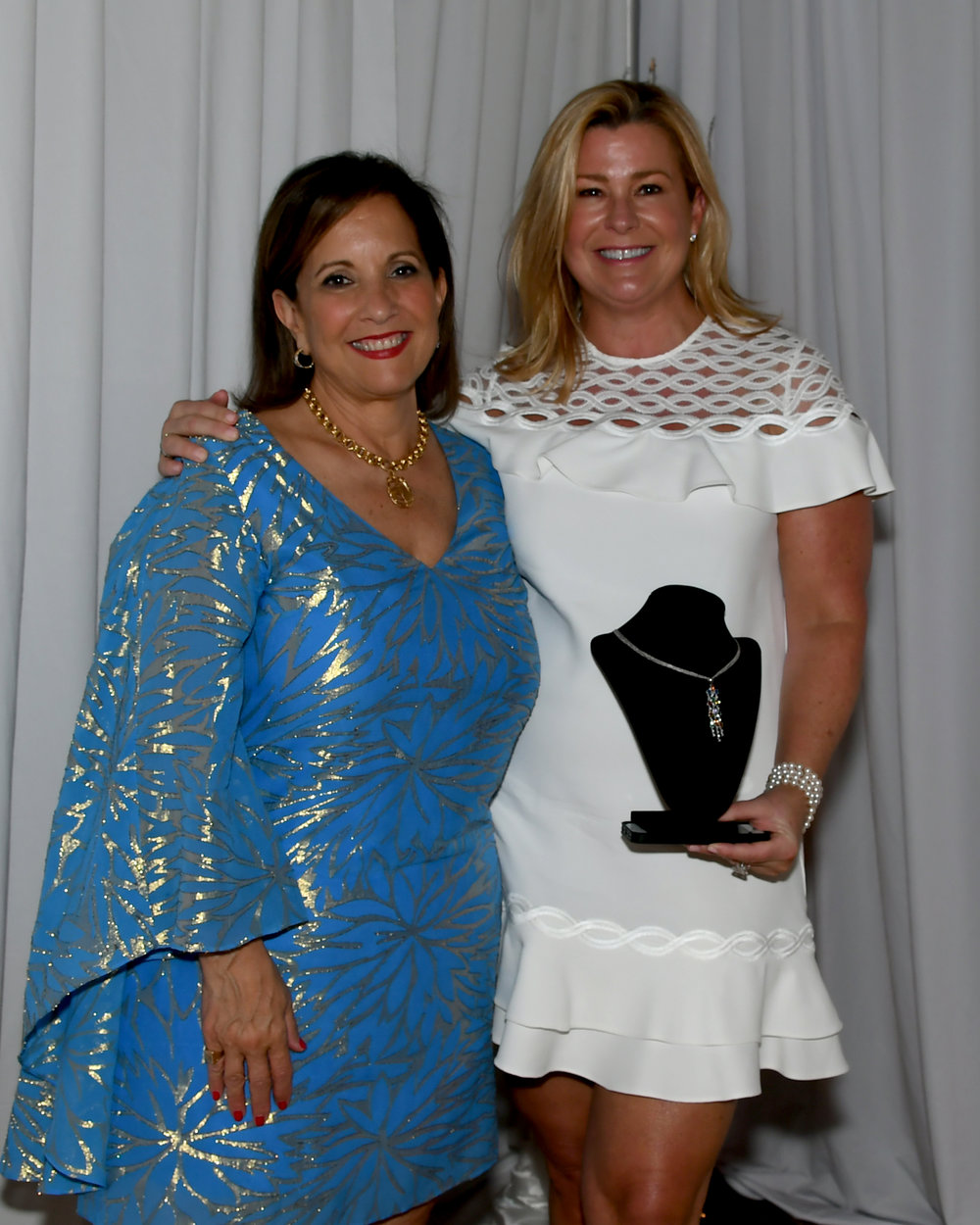 DSC_7990 Joanne Adams-Exective Director and Libby Imperio-President Board of Directors.jpg