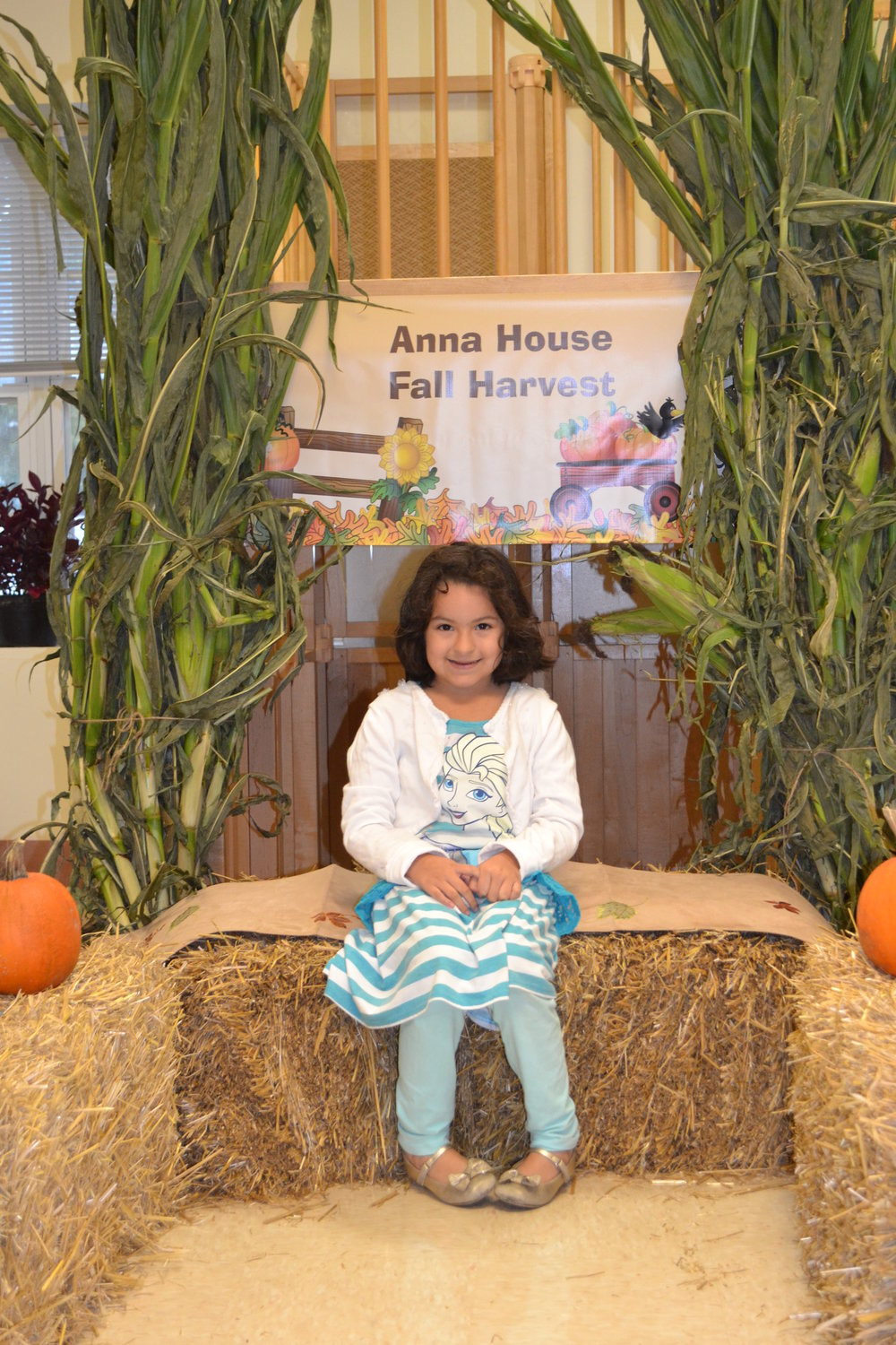 Lourdes - Student of the Month 016.JPG
