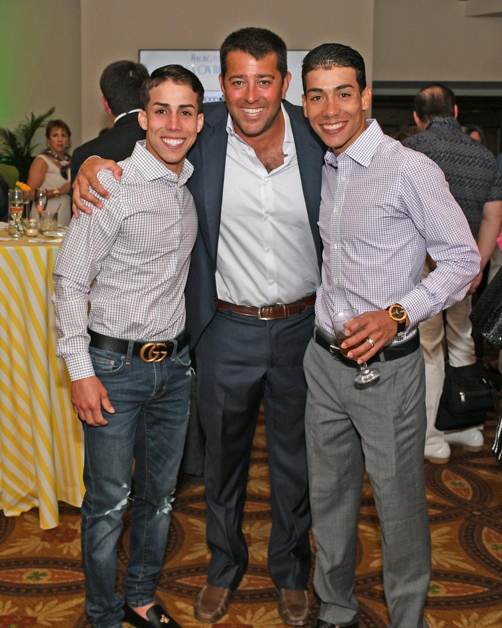 Ortiz brothers.jpg