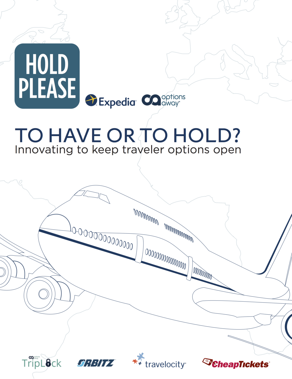 Options Away Expedia Case Study.png