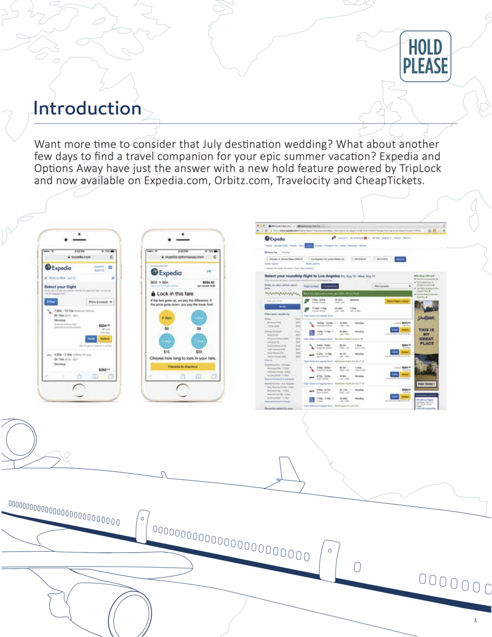 Options Away Expedia Case Study 1.png