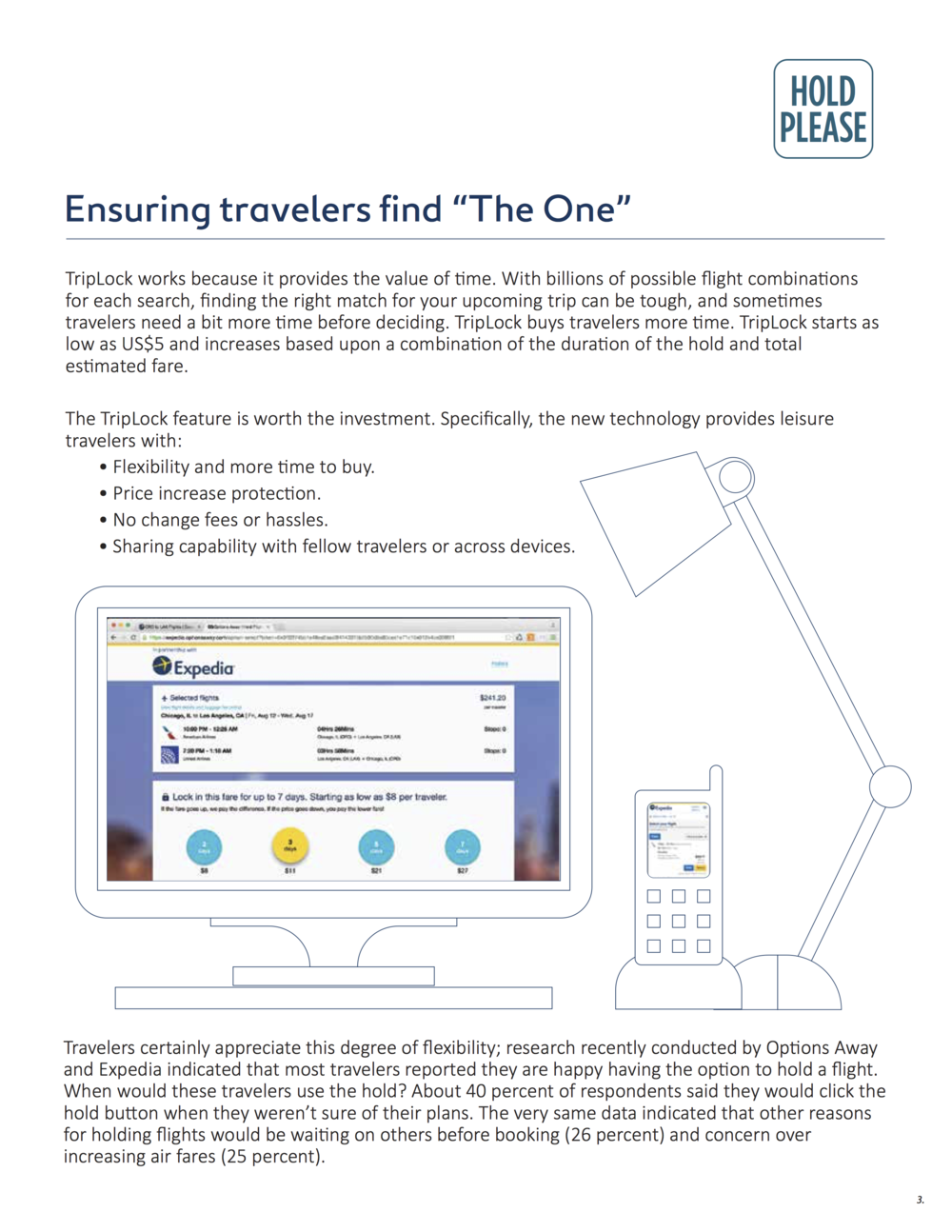 Options Away Expedia Case Study 3.png