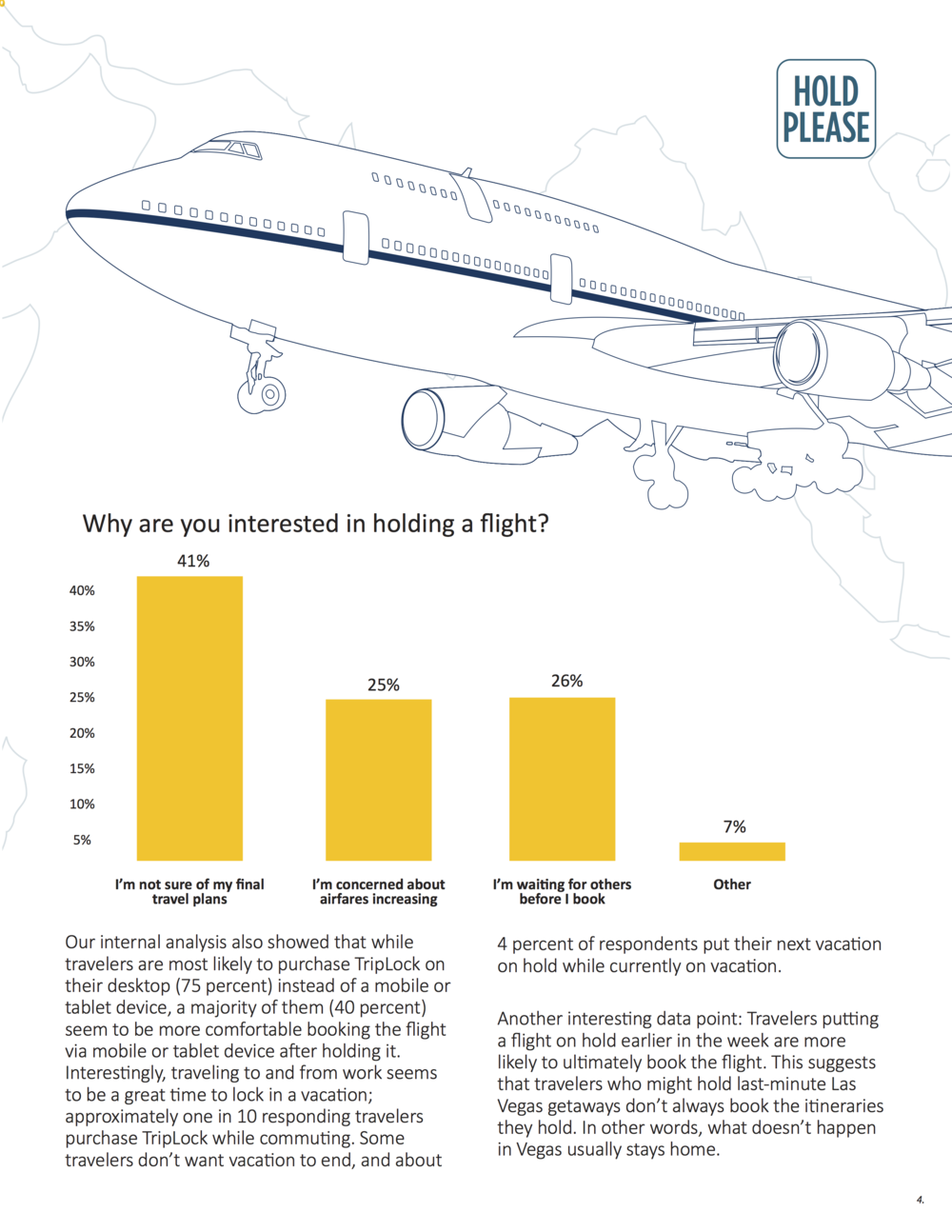 Options Away Expedia Case Study 4.png