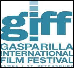 GIFF Logo.png