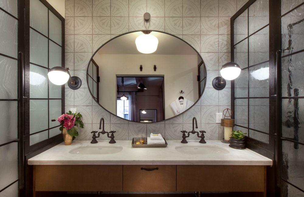 bathroom_MG_8723.jpg