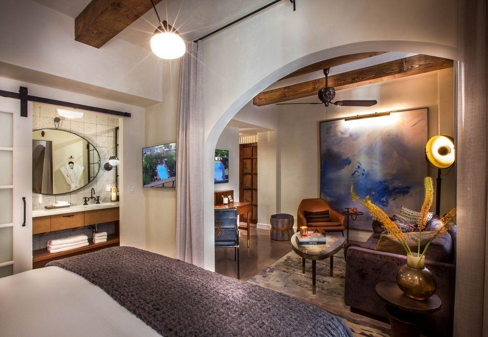 Hotel Figueroa Queen-LivingRoom-Bath_MG_8680-Edit-2.jpg