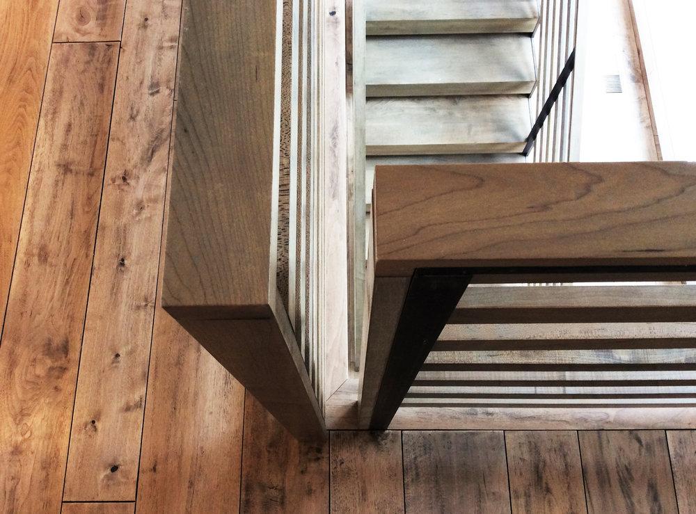 3-Details-Stair Dtl 1_UPDATED.jpg