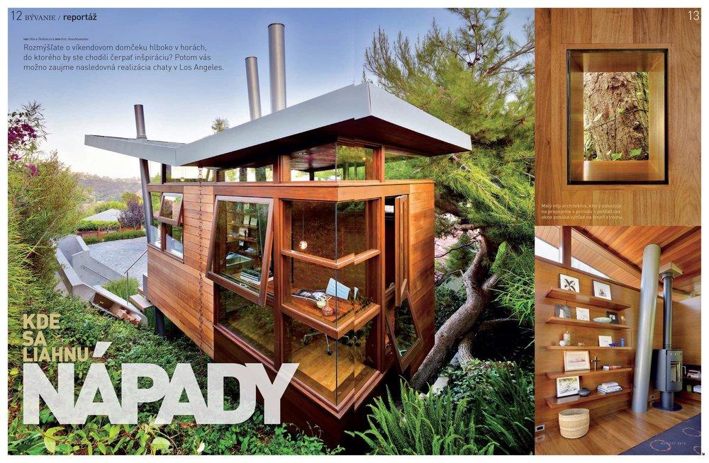 2010_08-sab_magazine-2.jpg