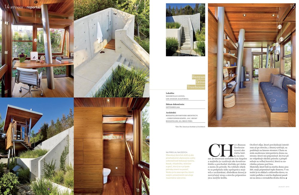2010_08-sab_magazine-3.jpg
