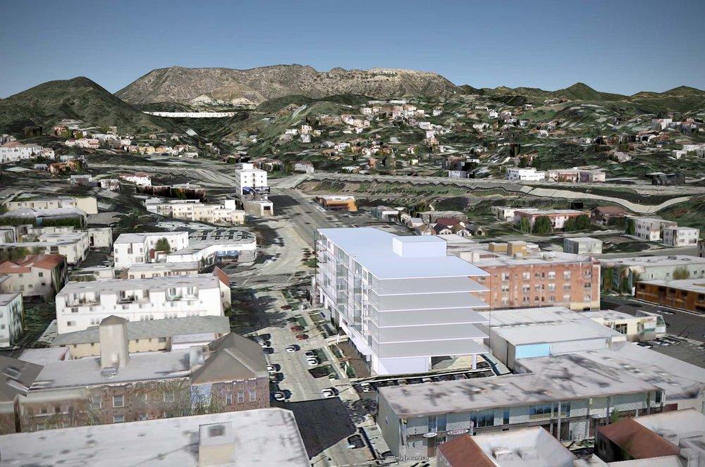Google Earth Rendering 2.jpg