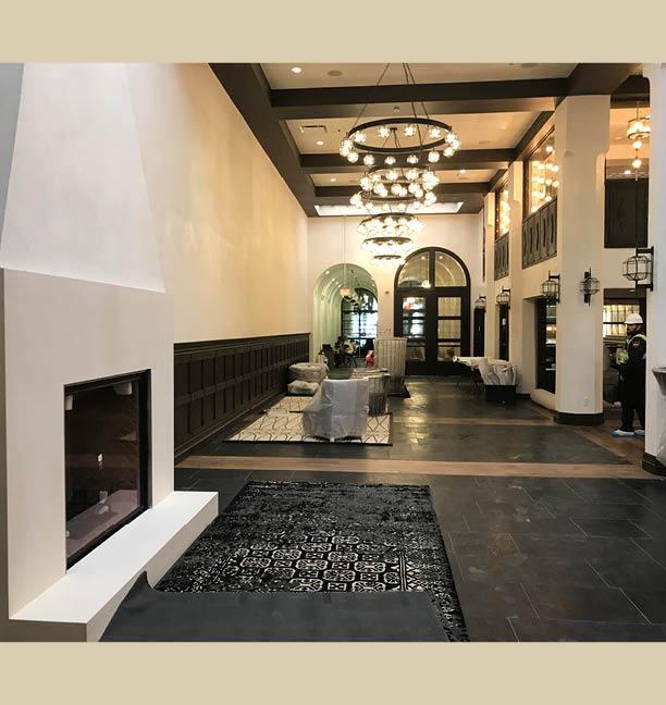 Hotel_Fig.jpg