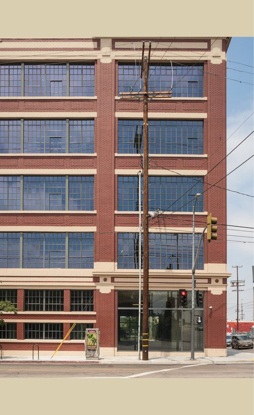 7th_street_santa_fe_Vertical6.jpg