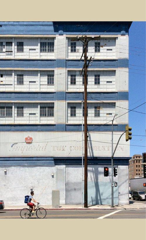 7th_street_santa_fe_Vertical5.jpg
