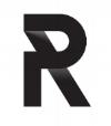 RKA Logo.jpg