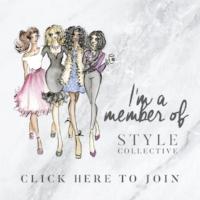 SC_MemberBadges_Member_4.jpg