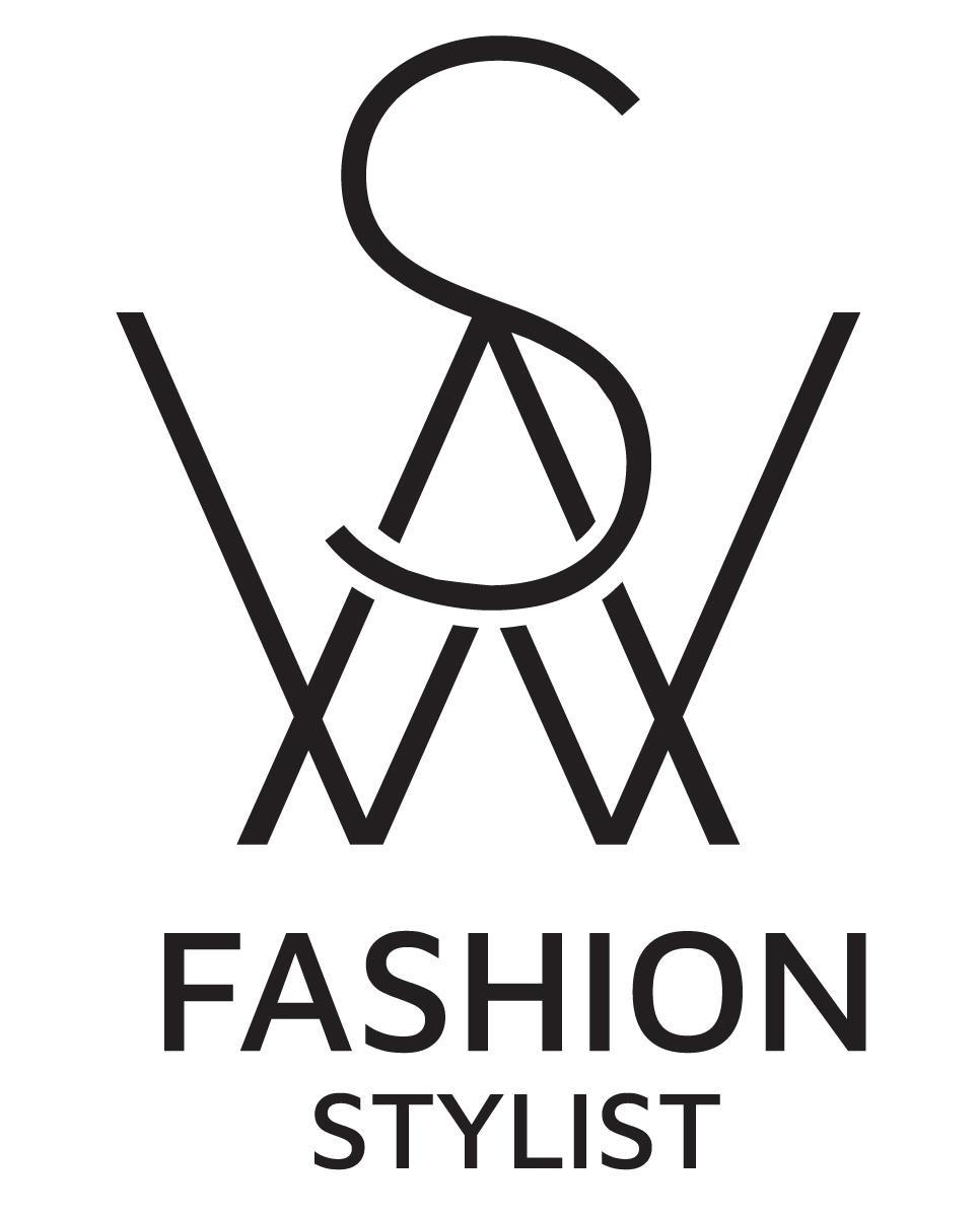 SHARON WARTEN FASHION STYLIST