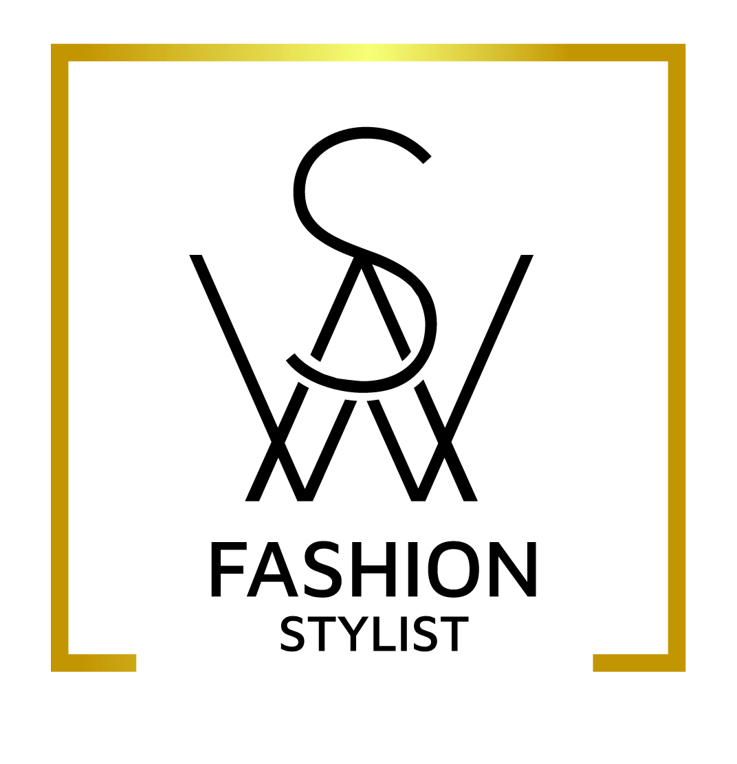 FASHION STYLIST MONTREAL SHARON WARTEN | VIRTUAL & PERSONAL SHOPPER