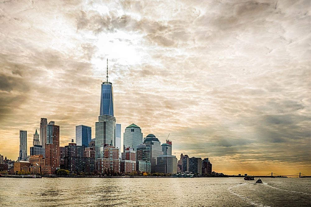 cityscape-1541865_1280.jpg