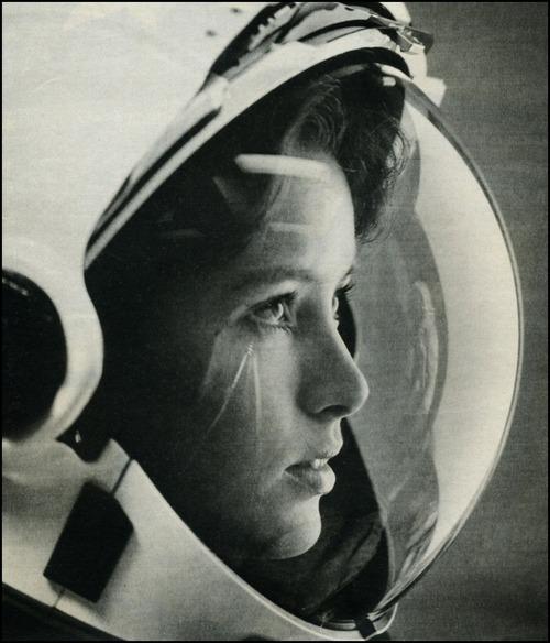 Dr.-Anna-Fisher-Astronaut.jpg