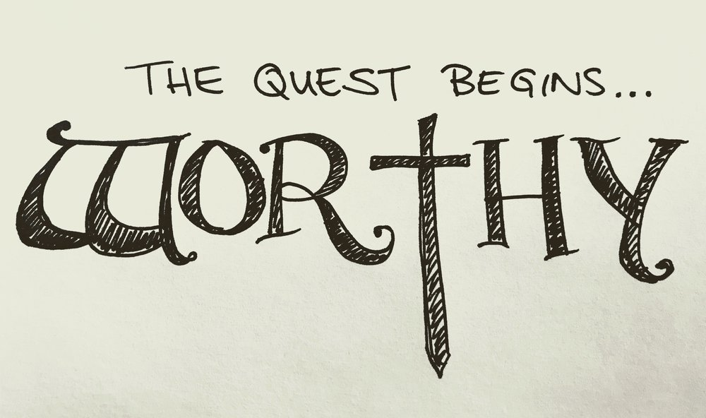 quest begins logo.JPG